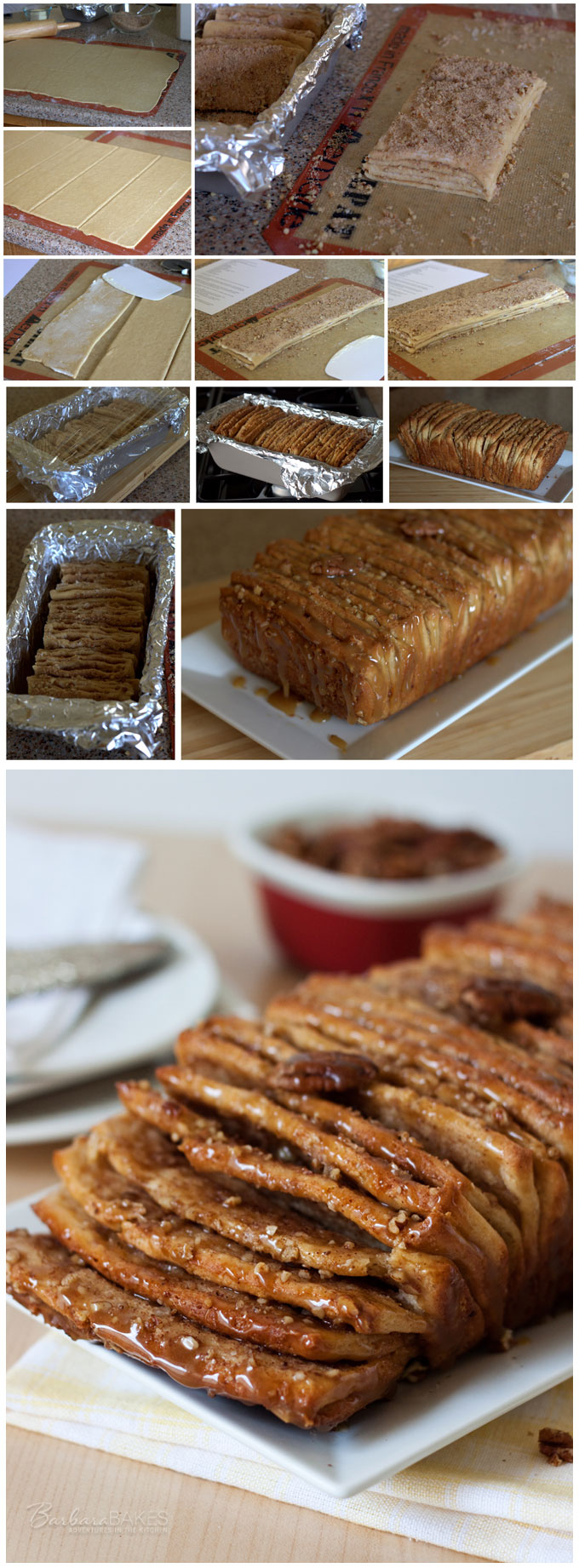 Whole-Wheat-Caramel-Pecan-Pull-Apart-Bread-Collage-2-Barbara-Bakes