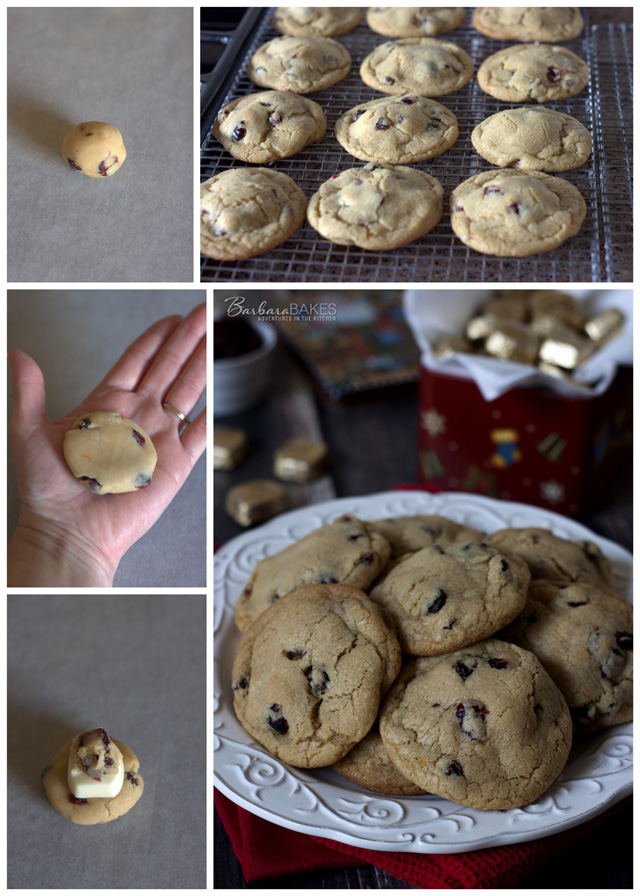 Cranberry-White-Chocolate-Stuffed-Cookie-Collage-Barbara-Bakes