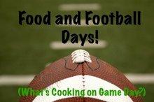Food_and_Football_Days