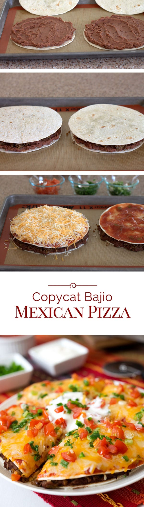 Mexican-Pizza-Collage-2-Barbara-Bakes