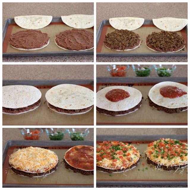 Mexican-Pizza-Collage-Barbara-Bakes