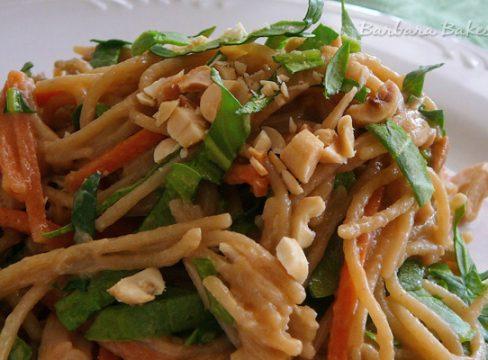Chicken-Satay-Noodle-Salad-2