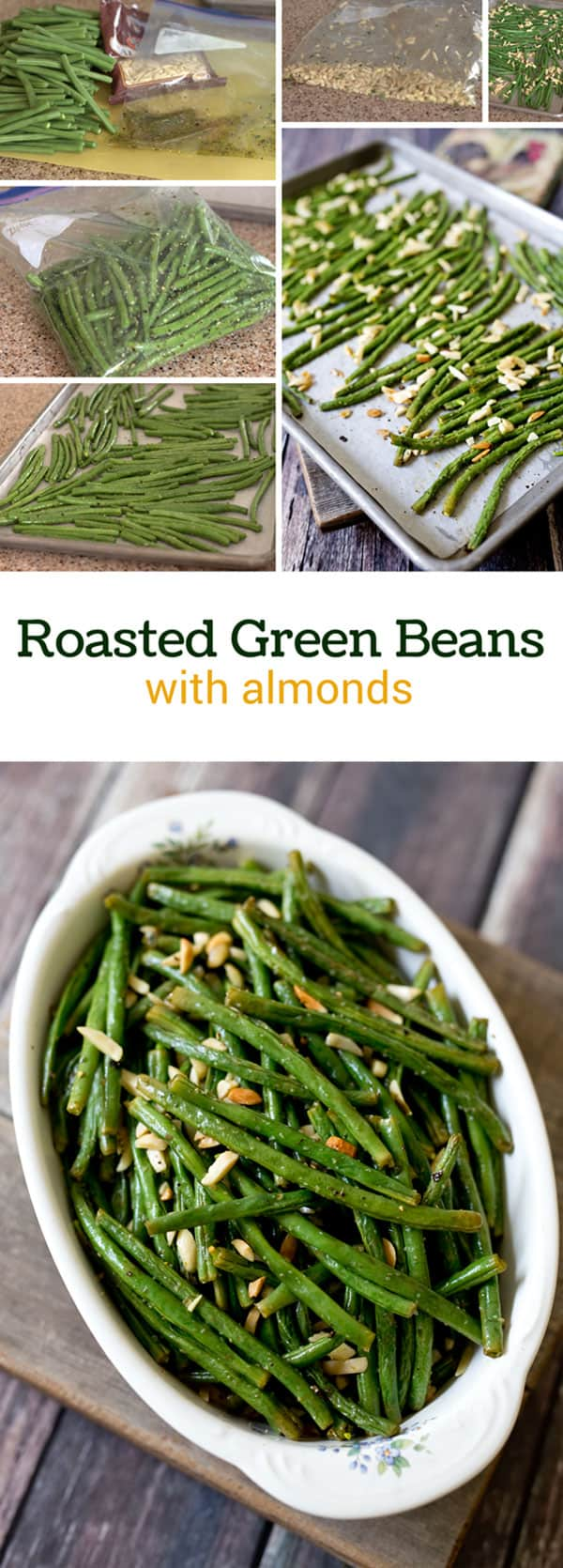 Roasted-Green-Beans-With-Almonds-Collage-2-Barbara-Bakes
