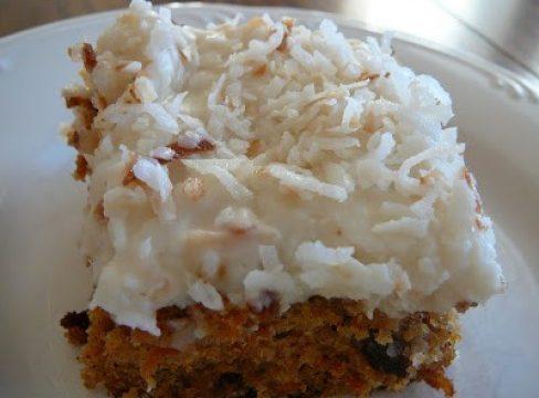 Light-Tropical-Carrot-Cake
