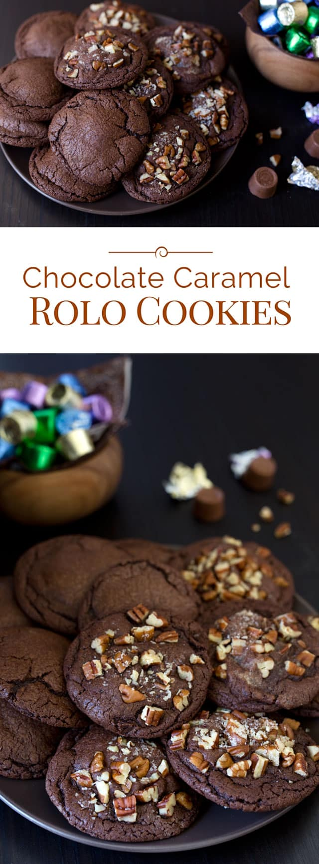 Rolo-Cookies-Collage-Barbara-Bakes