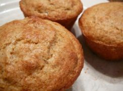 Very-Berry-Orange-Oat-Muffins