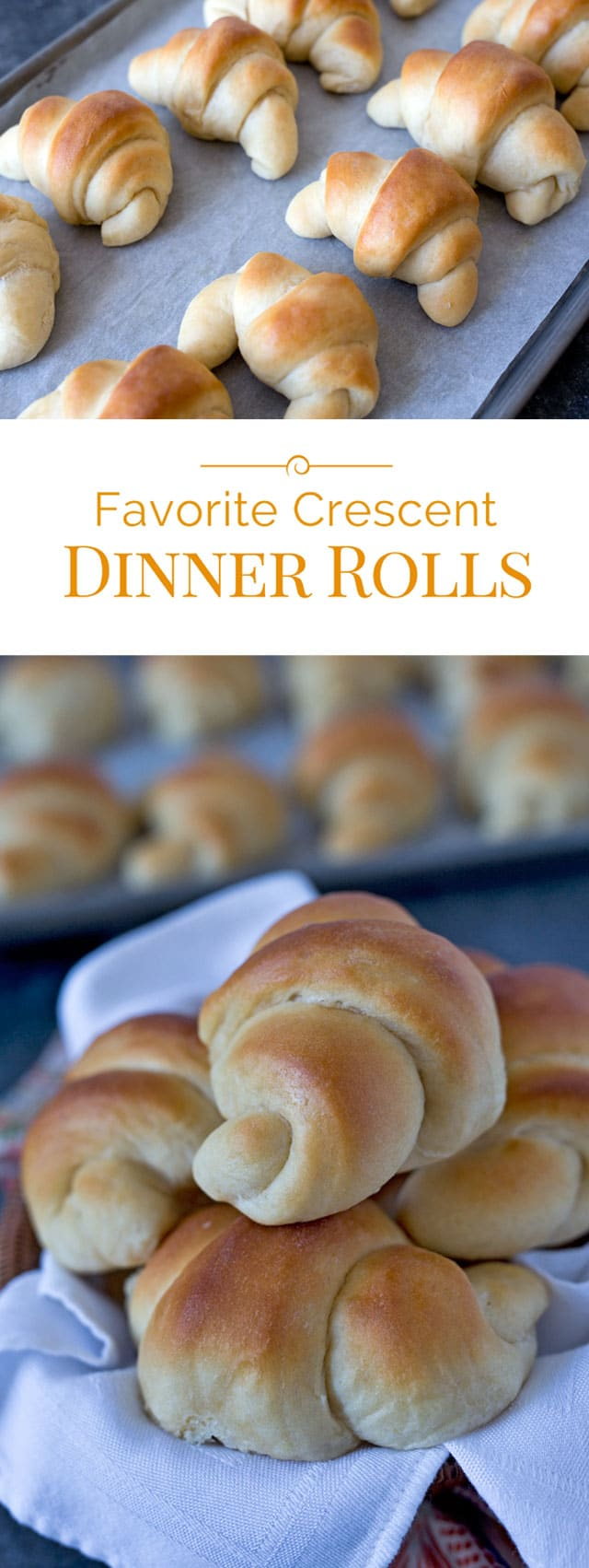Favorite-Dinner-Rolls-Collage-Barbara-Bakes