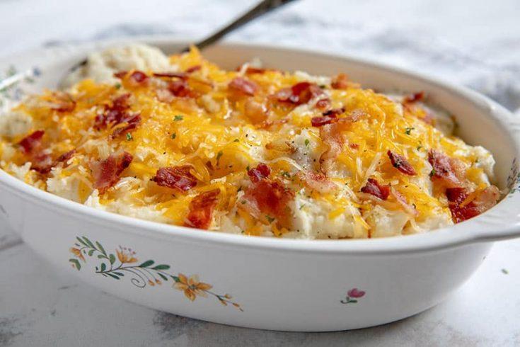 Caramelized-Onion-Mashed-Potatoes-Close-Up