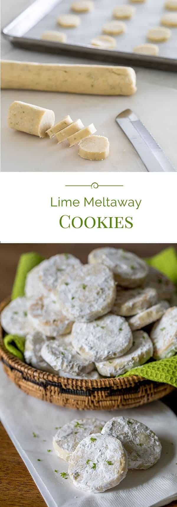 Lime-Meltaway-Cookie-Collage-Barbara-Bakes
