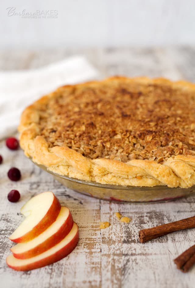 apple-cranberry-streusel-pie-2-barbara-bakes
