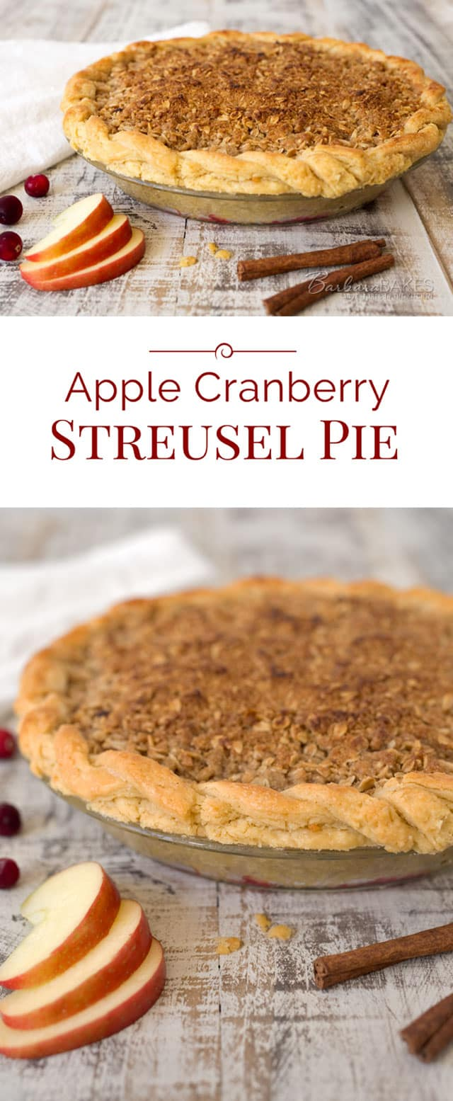 apple-cranberry-streusel-pie-collage-barbara-bakes