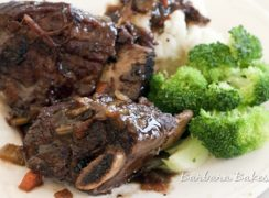 Featured Image for post Braised Beef Short Ribs