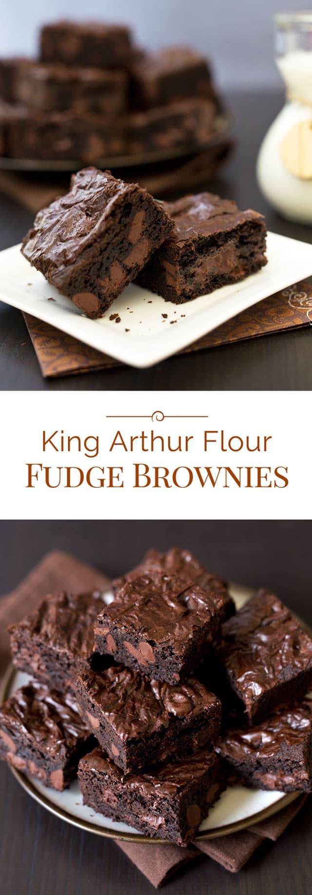 King-Arthur-Brownies-Collage-Barbara-Bakes