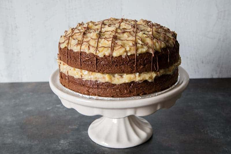German-Chocolate-Cake-Barbara-Bakes
