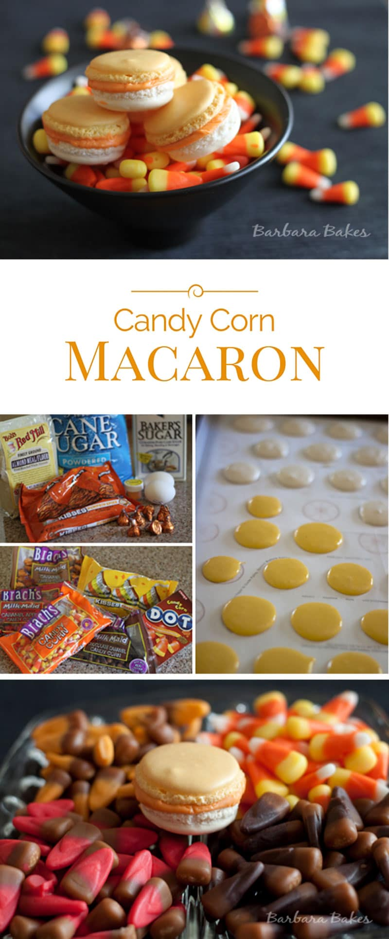 Candy-Corn-Macaron-Collage1