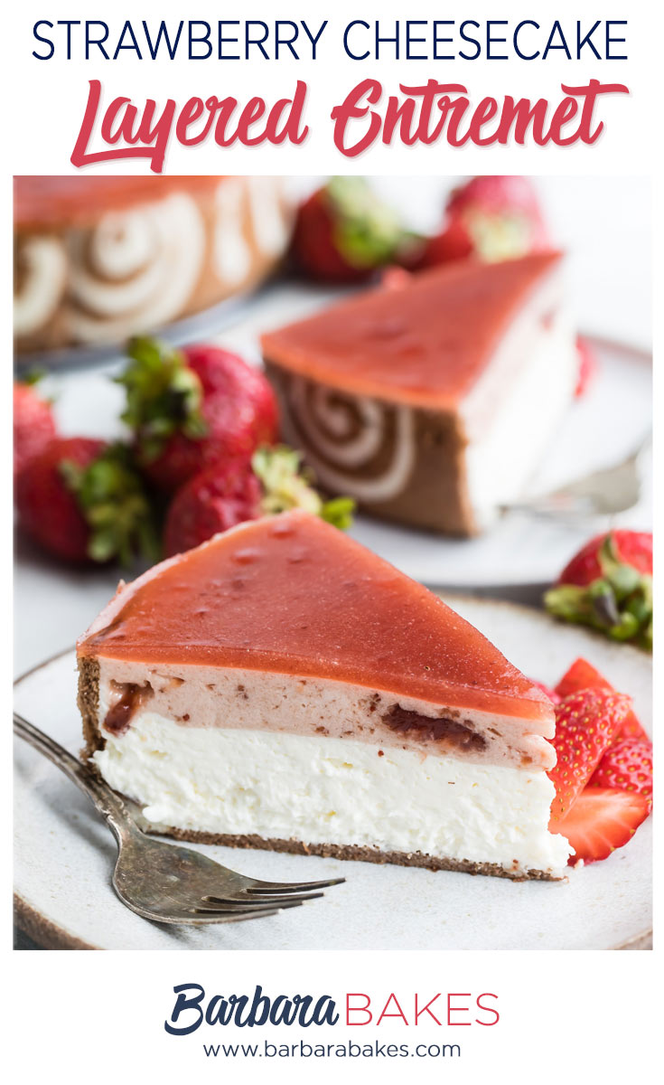 strawberry-lemon-cheesecake-entremet-pin-Barbara-Bakes.