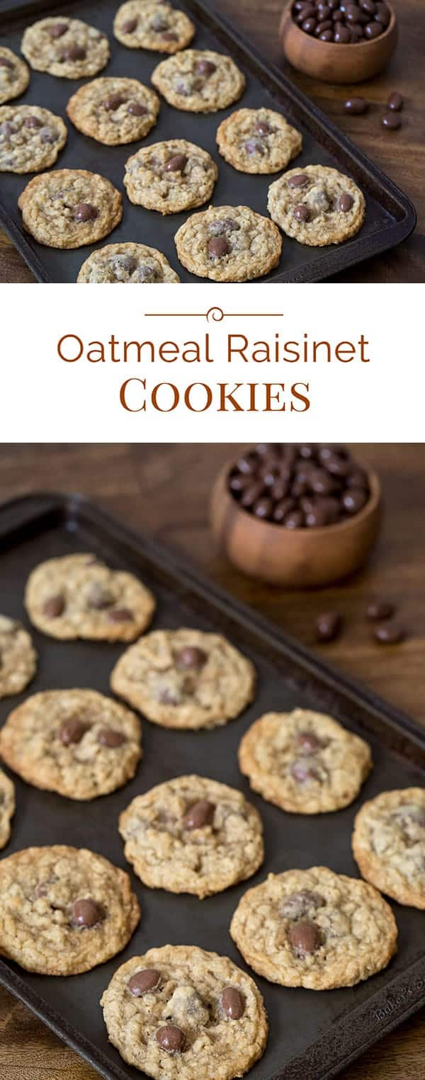 Oatmeal-Raisinet-Cookies-Collage-Barbara-Bakes