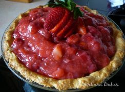 Fresh-Strawberry-Pie