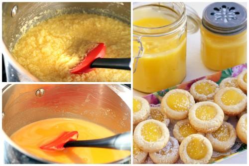 /Lemon-Curd-Collage