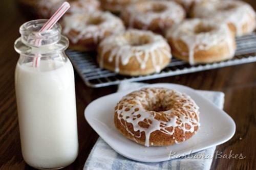 Baked-Lemon-Donuts-Barbara-Bakes-3