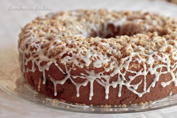 Royal-Berry-Coffee-Cake-Iced-2