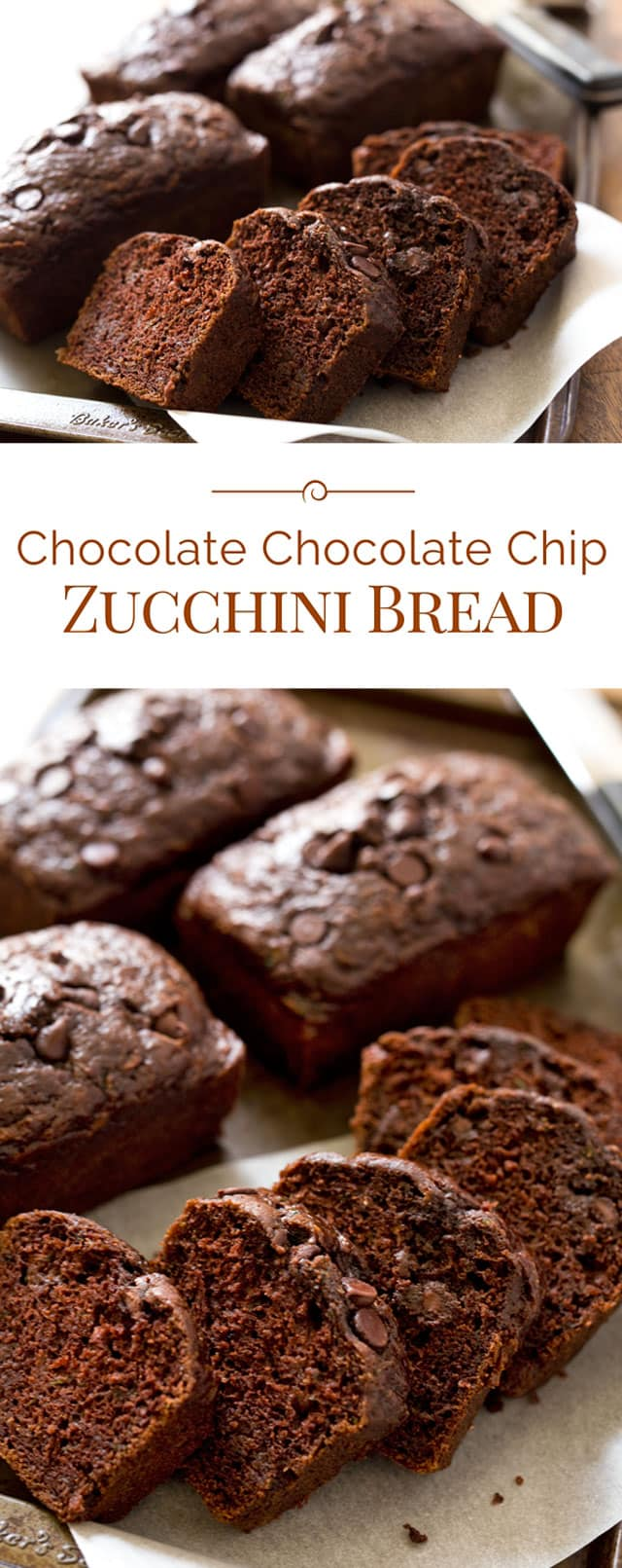 Chocolate-Chocolate-Chip-Zucchini-Bread-Collage-Barbara-Bakes