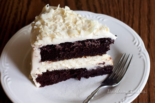 Chocolate-Cheesecake-Cake-Slice-Barbara-Bakes