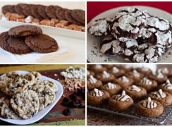 Favorite-Cookies-Collage-2-Barbara-Bakes