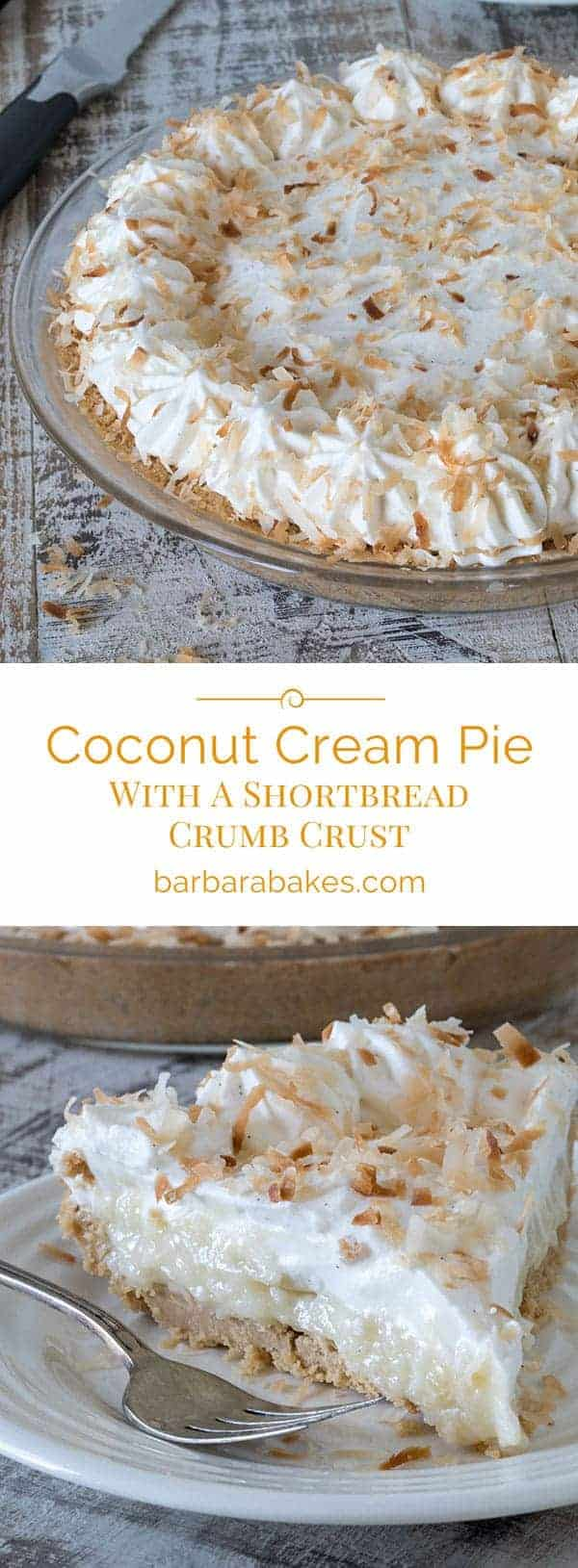 Coconut-Cream-Pie-Shortbread-Crumb-Crust-Collage-Barbara-Bakes