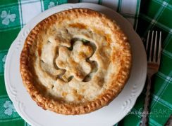 St.-Patricks-Day-Chicken-Pot-Pie