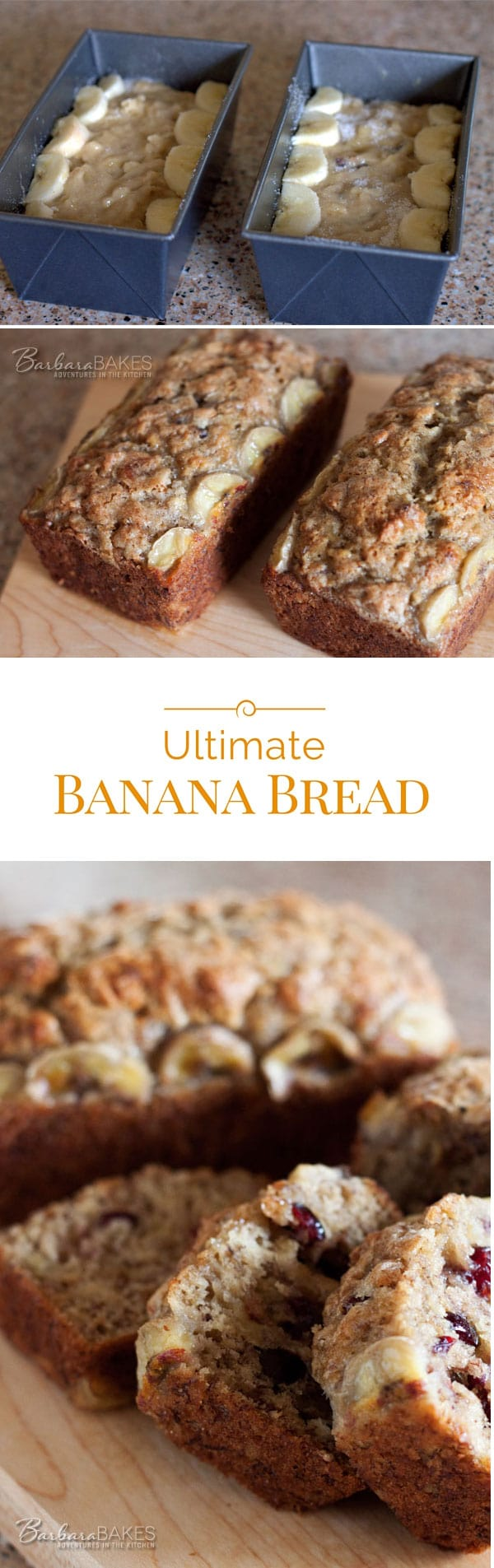Ultimate-Banana-Bread-Collage-Barbara-Bakes
