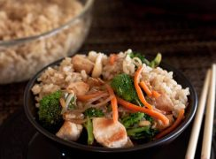 Szechwan-Chicken-Stir-Fry-Barbara-Bakes