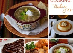 Featured Image Collage for post What You've Been Missing On Pressure Cooking Today