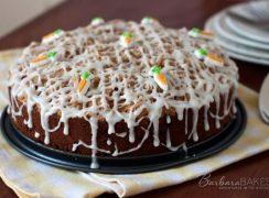 Carrot-Raisin-Coffee-Cake-Barbara-Bakes