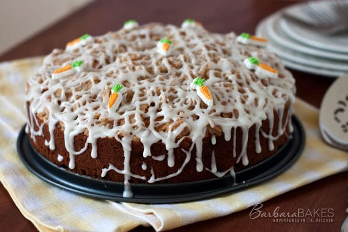 Carrot-Raisin-Coffee-Cake-Barbara-Bakes