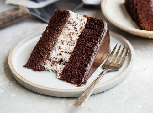Chocolate-Cake-Oreo-Cheesecake-Filling
