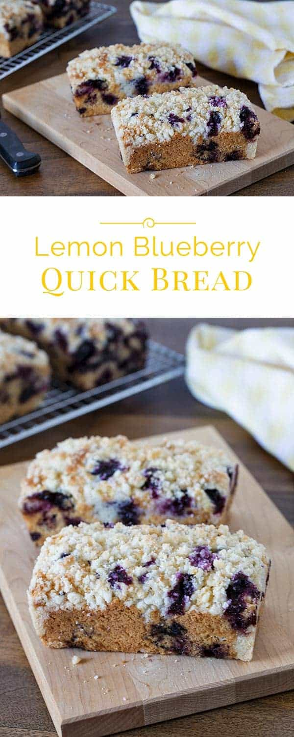 Lemon-Blueberry-Quick-Bread-Collage