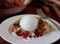 Strawberry-Rhubarb-Pie-Barbara-Bakes