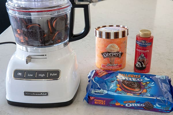 Halloween-Cinder-Cake ingredients