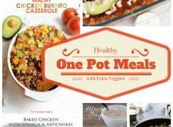 Healthy-One-Pot-Meals-Collage