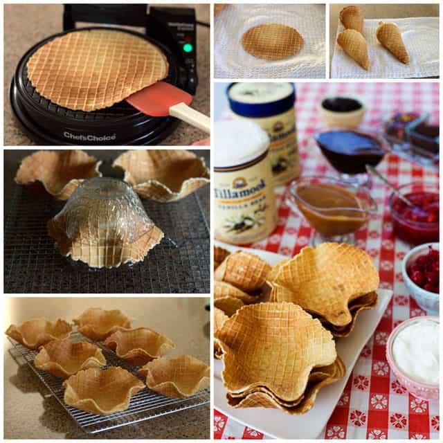 Ice-Cream-Sundae-Waffle-Bowls-Collage-Barbara-Bakes