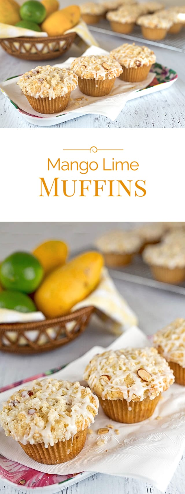 Mango-Lime-Muffins-Collage-2-Barbara-Bakes