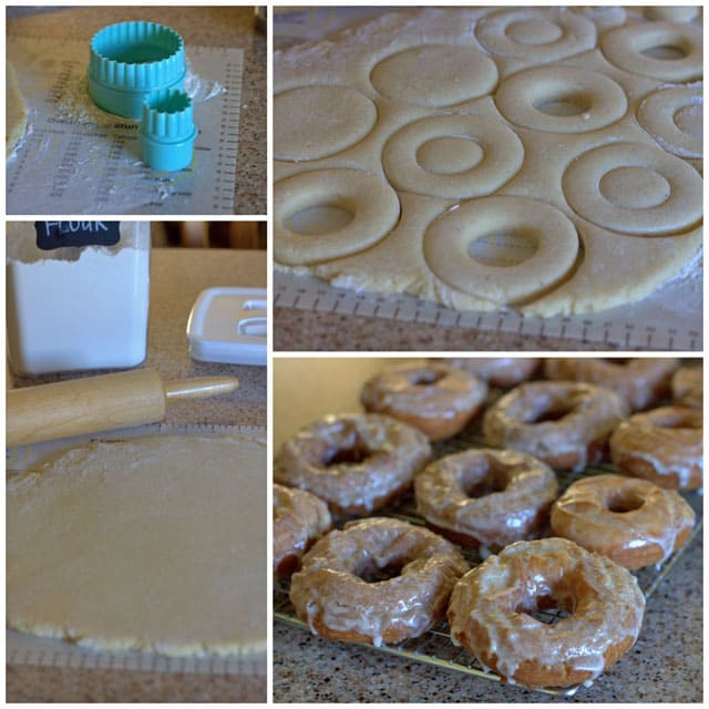 Old-Fashioned-Buttermilk-Donut-Collage-Barbara-Bakes