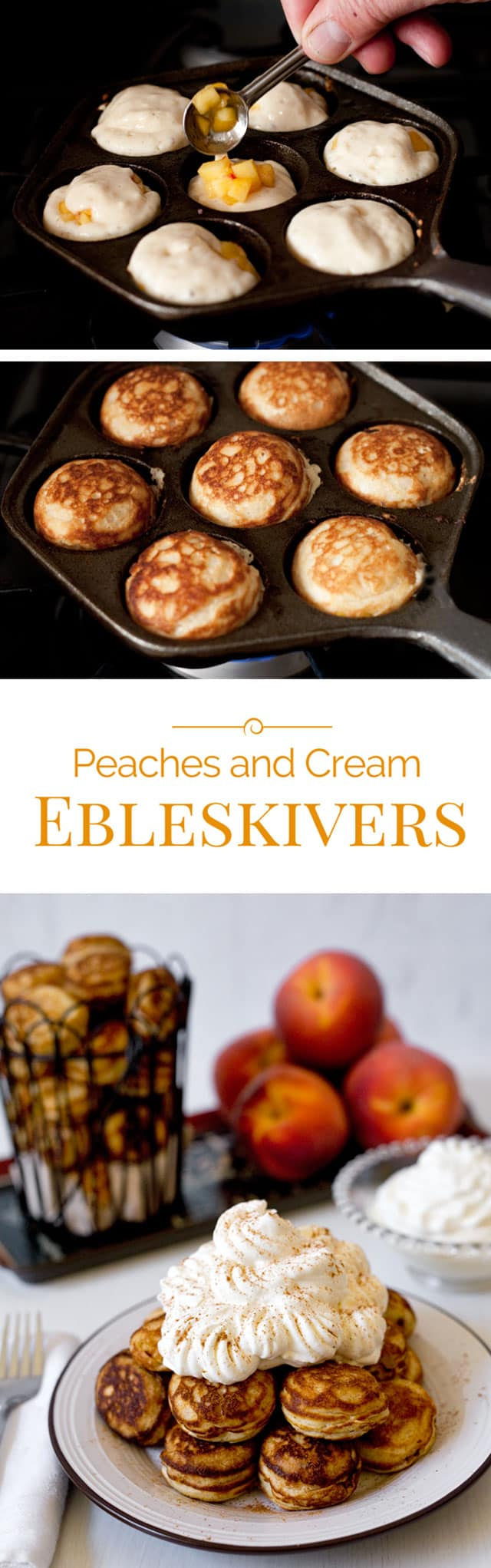 /Peaches-and-Cream-Ebleskivers-Collage-2
