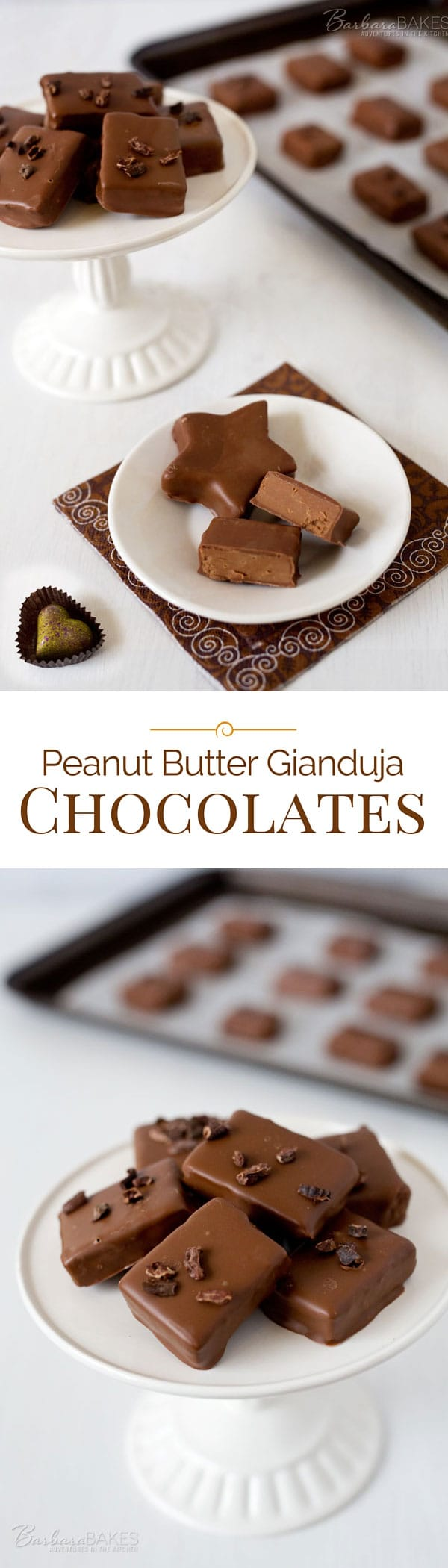 Peanut-Butter-Gianduja-Collage-Barbara-Bake