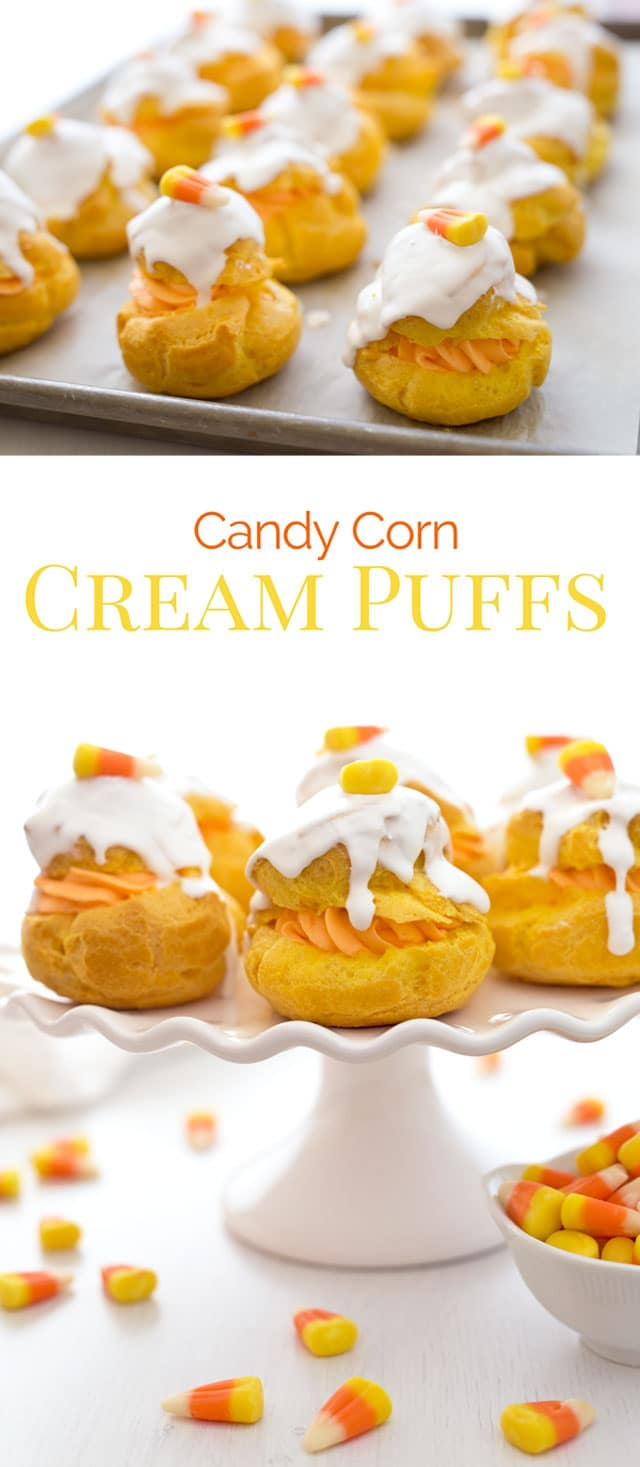 Candy-Corn-Cream-Puff-Collage-Barbara-Bakes