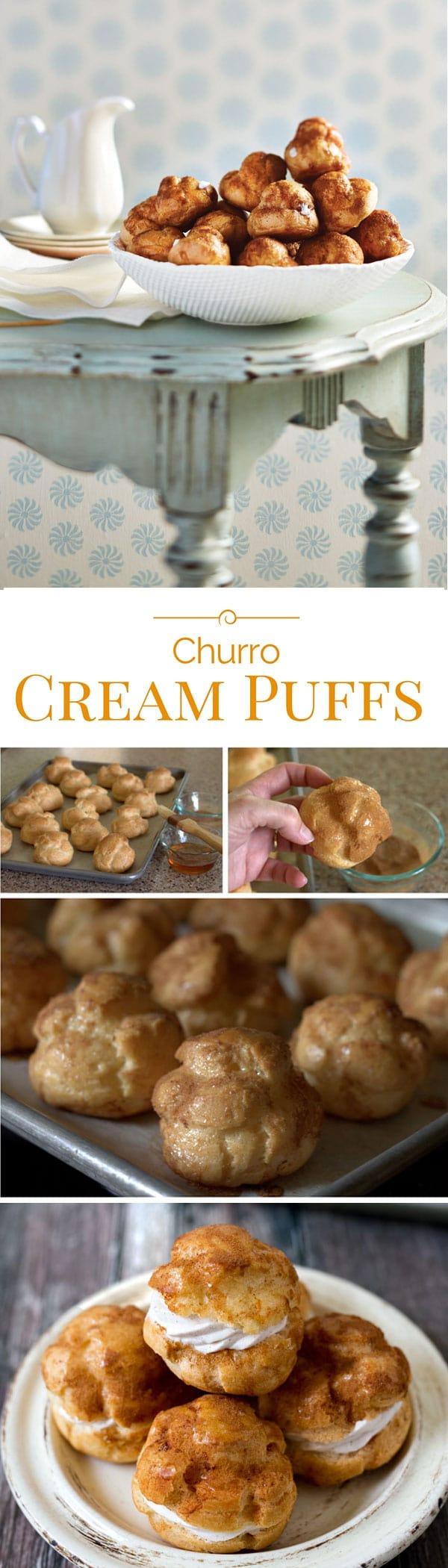 Churo-Cream-Puffs_SS_DreamPuffs-Collage