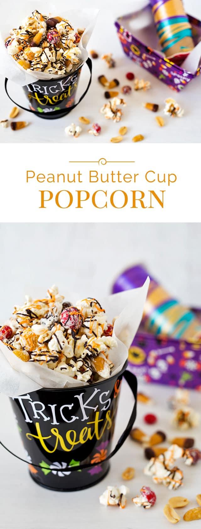 Halloween-Chocolate-Peanut-Butter-Popcorn-Collage-2-Barbara-Bakes