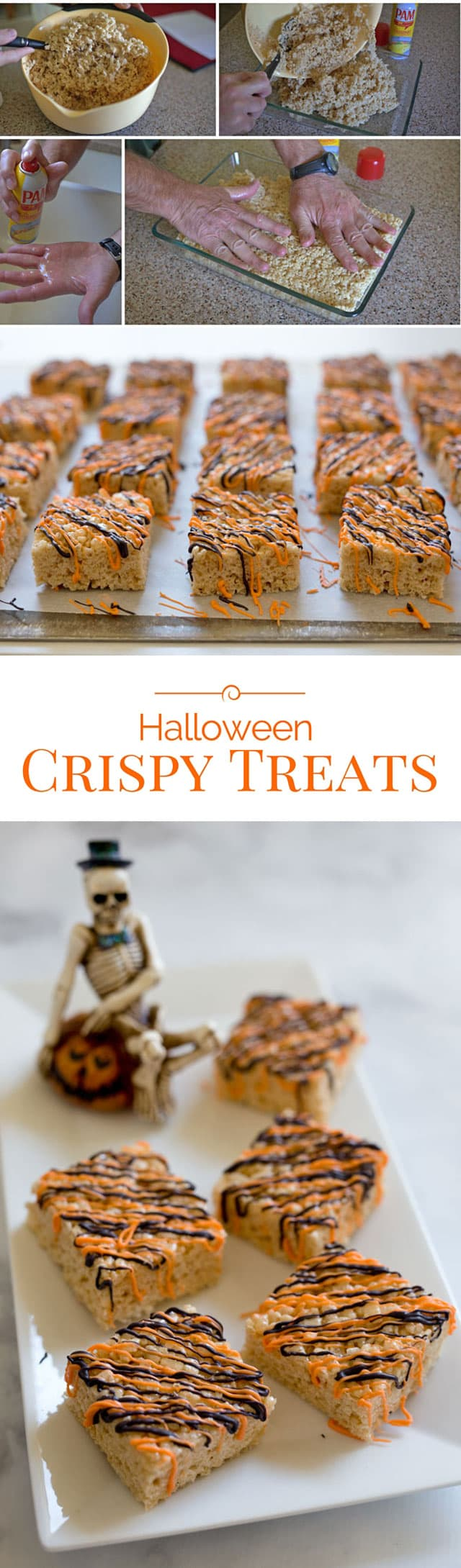 Halloween-Crispy-Treats-Collage-4-Barbara-Bakes