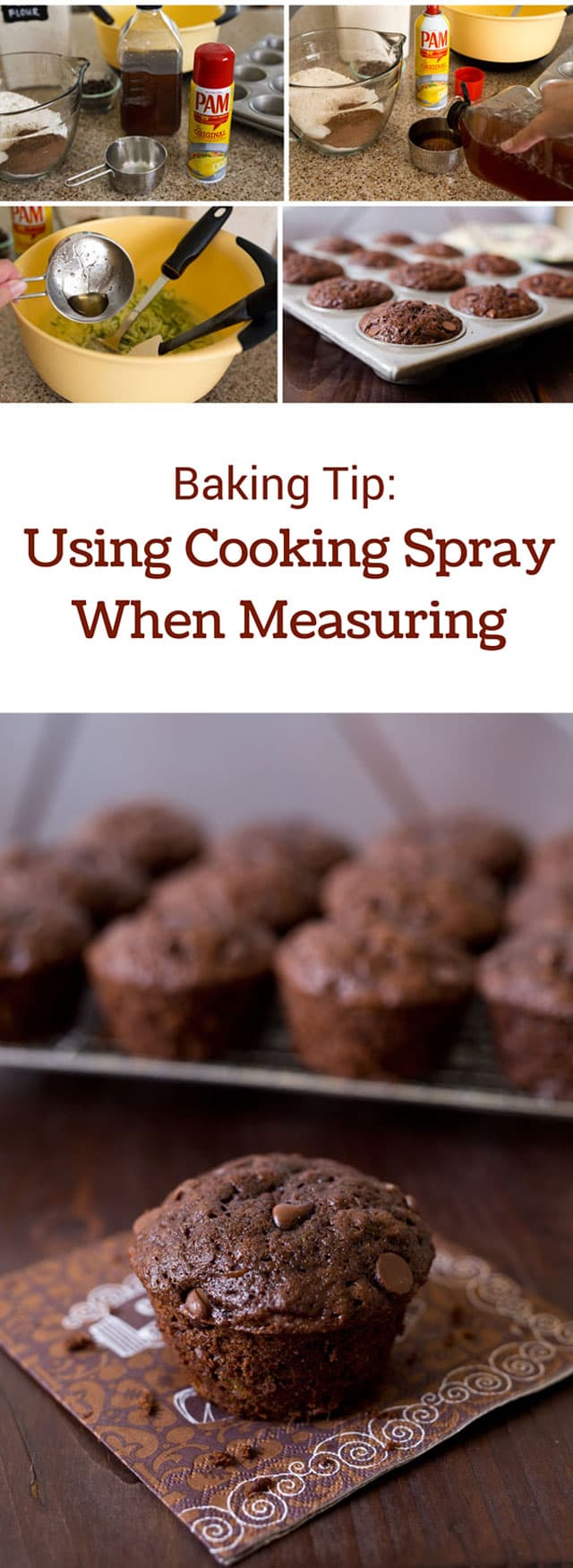Using-PAM-Cooking-Spray-When-Measuring-Collage-Barbara-Bakes